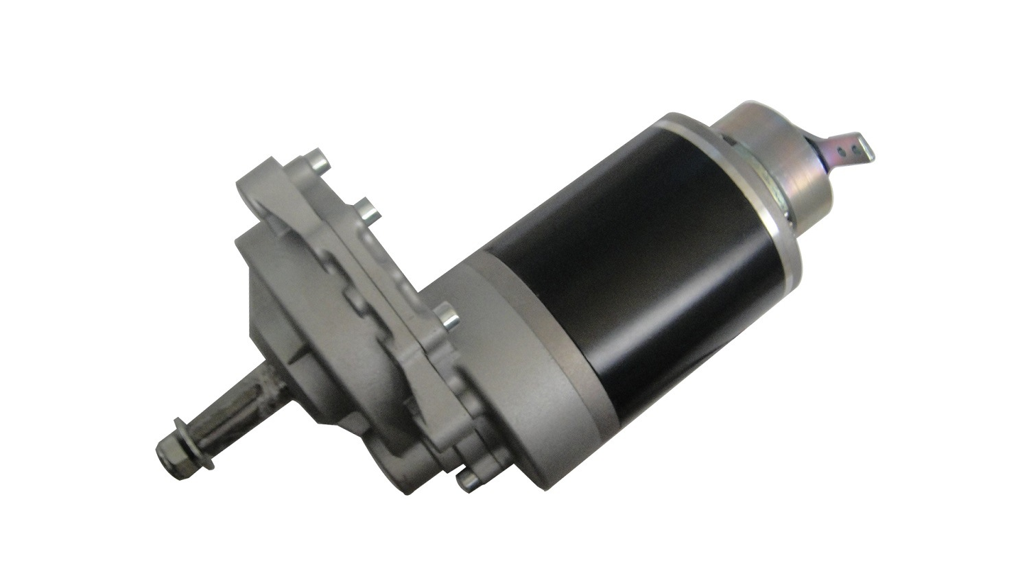 gear DC motor medical equipment
