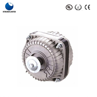 YJ96 Ice Chest Fan Motor