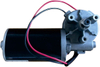 gear DC motor for home appliances