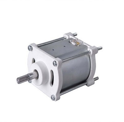 brushless DC motor for home appliances
