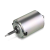 controller medical machine Brushless DC motor